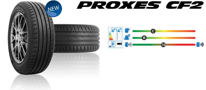Proxes-CF2-news.jpg