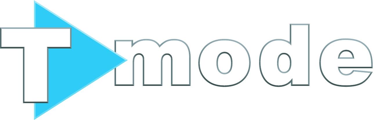 T-Mode Technology