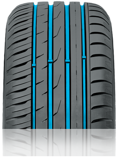Proxes CF2 | TOYO TIRES - United Kingdom