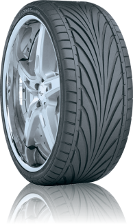 Compare Tire Sizes >> Proxes T1-R   TOYO TIRES - United Kingdom