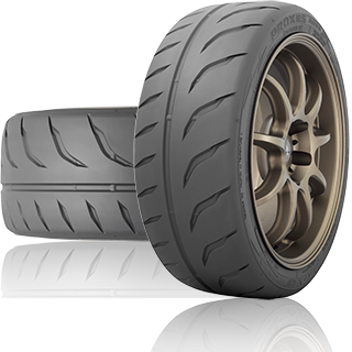 Proxes Rs1 Toyo Tires United Kingdom