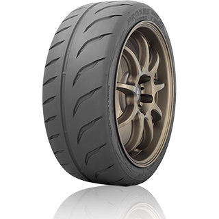 Compare Tire Sizes >> Proxes R888R | TOYO TIRES - United Kingdom