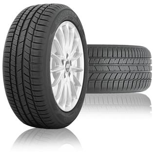 snowprox s954 toyo tires united kingdom. Black Bedroom Furniture Sets. Home Design Ideas